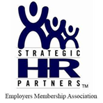 Strategic HR Partners