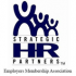 Strategic HR Partners LMS